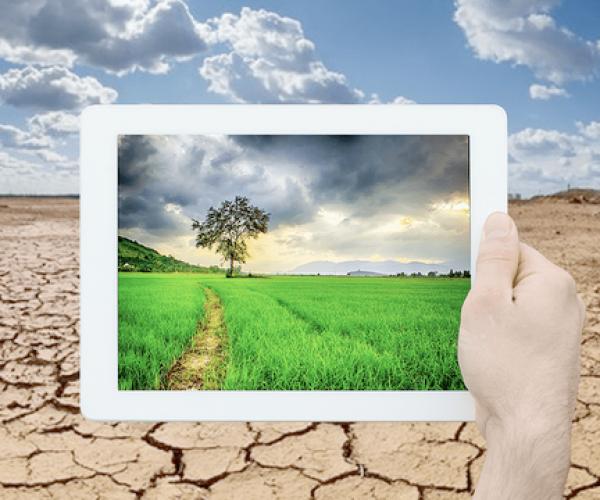 climate-change-ict4d-digital-technology